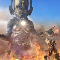 La actualización de diciembre de Assassin's Creed: Origins añadirá un modo Horda, un nivel de dificultad y otras sorpresas