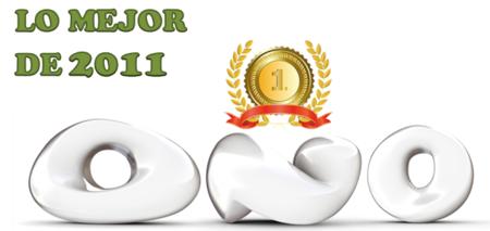 Mejor ISP de Banda Ancha Fija 2011: los resultados