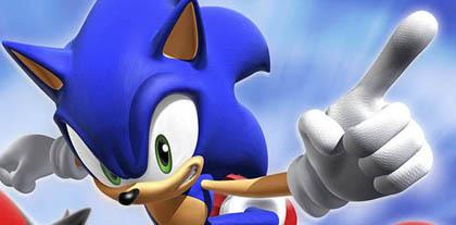 Nuevos detalles del juego de rol de 'Sonic: La Hermandad Siniestra'