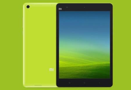 Xiaomi quiere ser Samsung, pero más barato