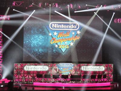 El presidente de Nintendo América apuesta por los eSports, pero quiere hacerlo diferente