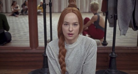 Primeras imágenes del remake de 'Suspiria': el director de 'Call Me By Your Name' actualiza el clásico del terror italiano