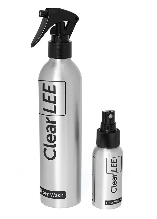 Lee Filters Clearlee Wash