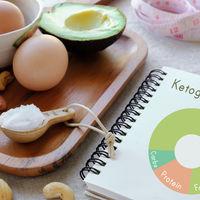 Las dietas que buscan la cetosis, ¿son realmente efectivas y saludables?