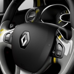 Foto 1 de 55 de la galería renault-clio-2012 en Motorpasión