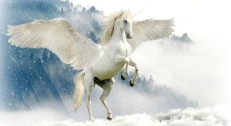 Unicorn 2875349 960 720 1