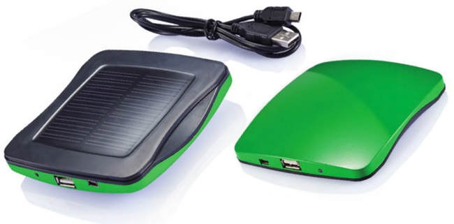XD design solar