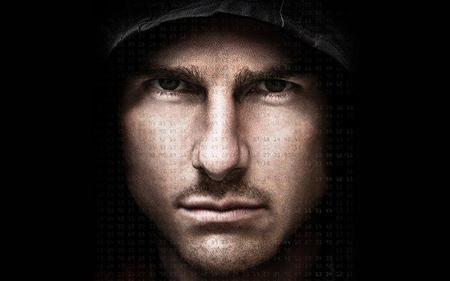 Tom Cruise será el nuevo Van Helsing