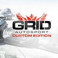 El impresionante GRID Autosport ahora en versión gratuita: ya para iPhone y Android
