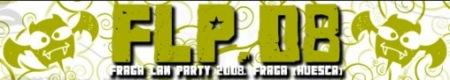 Este sábado, charla sobre Mac en la Fraga LAN Party 2008