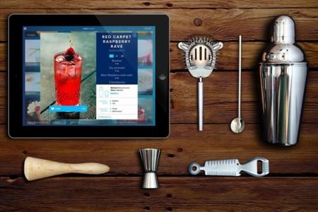 Con DrinkAdvisor descubre los mejores bares y discotecas desde tu dispositivo móvil