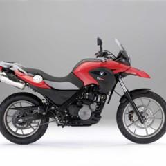 Foto 6 de 46 de la galería bmw-g650-gs-version-2011-volvemos-a-lo-conocido-con-algun-retoque en Motorpasion Moto
