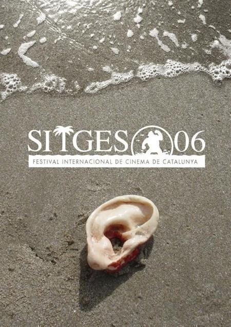 ¿Quieres ser Jurado del Festival de Sitges?