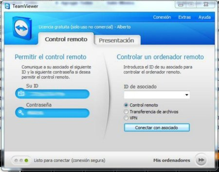 team-viewer-para-android-2.jpg