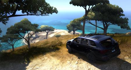 Eden Games, los responsables de Test Drive Unlimited o el mítico V-Rally, en peligro de cierre