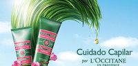 L'Occitane añade una gama especial cabellos teñidos a su linea capilar: Resplandor y Color