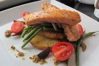Omega 3: razones para incluirlo en la dieta y cómo cubrir la cuota recomendada