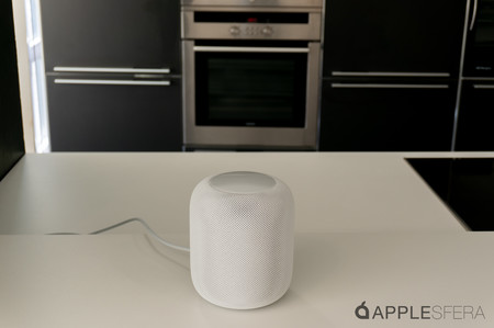 Analisis Homepod Applesfera 02