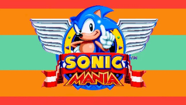 Análisis de Sonic Mania: el Sonic que llevábamos años esperando