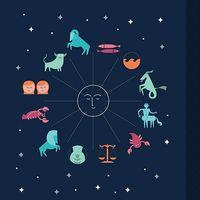 Amazon Prime quiere que compres según tu horóscopo: las empresas también se pasan al boom de la astrología