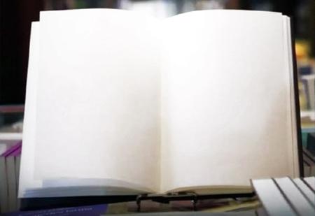 El libro que no puede esperar 2