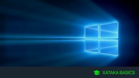 Windows 10 October 2018 Update: fecha de lanzamiento, cómo instalar y principales novedades