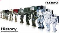 Robots móviles (III)