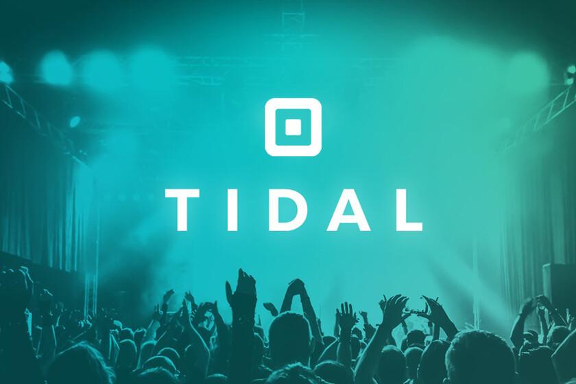 Square, de Jack Dorsey, se hará con el control de TIDAL por 297 millones de dólares: Jay-Z la compró por 56 millones en 2015
