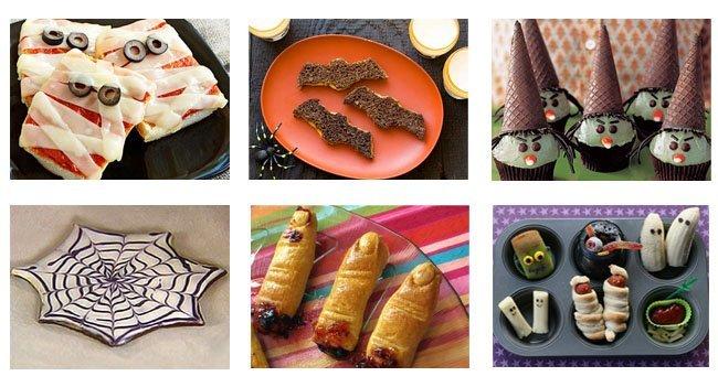 recetas-halloween2.jpg