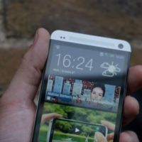 HTC One, primeras impresiones