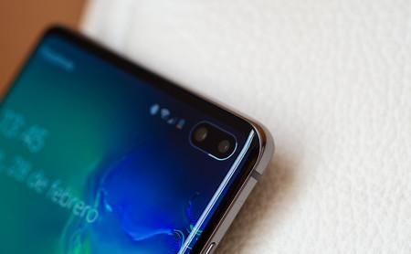 Las pantallas de 120 Hz llegan para los nuevos Samsung, Xiaomi y Apple: un importante salto que la industria no se había decidido a dar