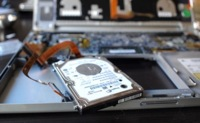 Apple lanza un programa de reparación para los discos duros de algunos MacBook