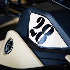 Foto 7 de 10 de la galería yamaha-niken-turbo en Motorpasion Moto