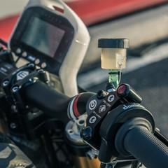 Foto 10 de 25 de la galería bottpower-xr1r-pikes-peak-2017 en Motorpasion Moto