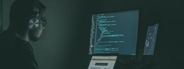 De qué hablamos cuando lo hacemos de DevOps, DevSecOps o DataOps