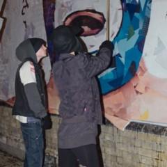 Foto 15 de 46 de la galería levis-otono-invierno-20092010 en Trendencias Hombre