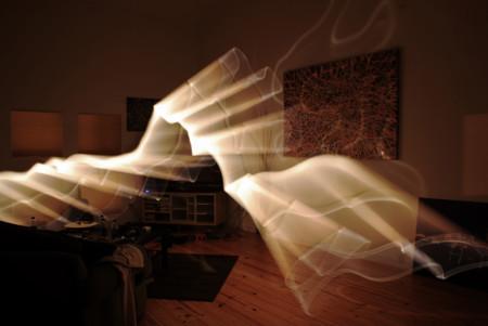 Lightpainting16