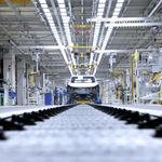 La producción de autos se suspende temporalmente por coronavirus en México, EE. UU. y Europa