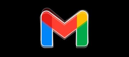 Gmail añade vibración al gesto de eliminar o archivar los correos