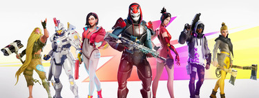 Guide Fortnite: a guide with all the challenges of the Season 9