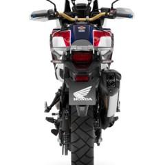 Foto 8 de 57 de la galería honda-crf1000l-africa-twin-1 en Motorpasion Moto
