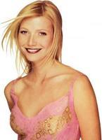 Gwyneth Paltrow enseñará España