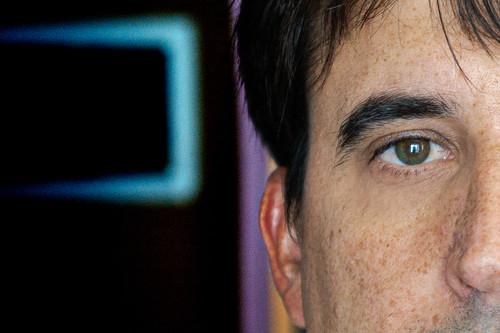 Cómo quitar las ojeras con la separación de frecuencias en Adobe Photoshop