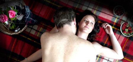 ¿Qué pasa cuando nuestro deseo sexual es mucho mayor que el de nuestra pareja (o viceversa)?