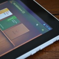 Foto 6 de 18 de la galería tagus-tablet en Xataka Android