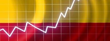 Los riesgos que se esconden tras la escalada de deuda pública esperada