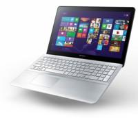 Sony VAIO Fit, renovando la familia de portátiles asequibles