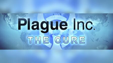 'Plague Inc', el juego para crear pandemias se actualiza a lo grande: ahora tiene un modo para desarrollar curas