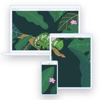 Notability lanza su versión para Mac del popular bloc de notas veterano en iPad