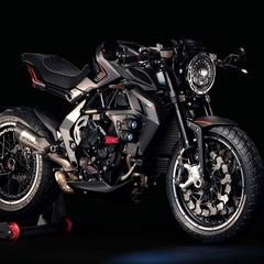 Foto 4 de 20 de la galería mv-agusta-rvs-2017 en Motorpasion Moto